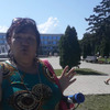 Светлана, 51, г.Воскресенск