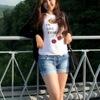 Екатерина, 25, г.Саранск