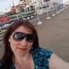 Наталья, 41, г.Архангельск
