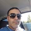 Zaur, 35, г.Астрахань