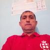 Халим, 45, г.Ярославль