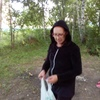 Светлана, 49, г.Новосибирск
