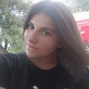 Юлия, 24, г.Киев