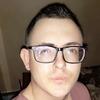 Андрей, 24, г.Херсон