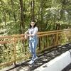 Оксана Васильева, 38, г.Сызрань