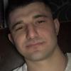 Фарид, 26, г.Мытищи
