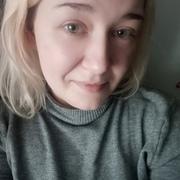 Марина, 29, г.Гомель