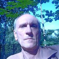 ПЁТР, 67 лет, Рак, Москва