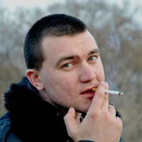Андрей, 27 лет, Близнецы, Измаил