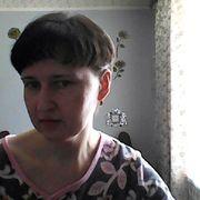 ирина, 46, г.Богородск