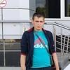 Dima, 25, Muravlenko