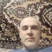 Александр Симонов, 45 лет, Дева, Могилев-Подольский