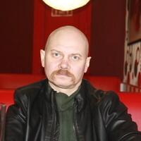 Игорь, 57 лет, Телец, Евпатория