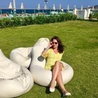 Ekaterina, 38 лет, Скорпион, Санкт-Петербург