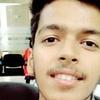 Vìďď, 20, г.Мумбаи