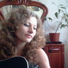Татьяна Евтушенко, 44, г.Снежное