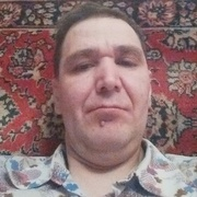 Алексей 47 Одинцово