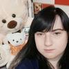 Lyolka, 33, Yuzhno-Sakhalinsk