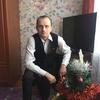 Николай, 34, г.Электросталь