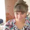 Ольга, 36, г.Валли