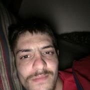 Shane, 30, г.Чикаго