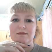 Елена, 38, г.Белая Калитва