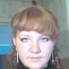 алина, 27, г.Новоорск