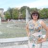 Елена, 42, г.Оса