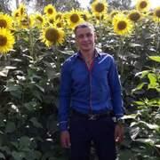 Николай Литвиненко 35 Недригайлов