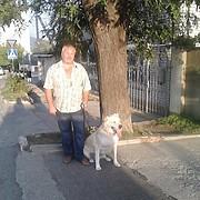 Борис 54 года (Козерог) Новороссийск