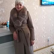 Галина, 60, г.Егорьевск