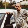 Иван, 53, г.Чишмы