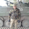 Sergey, 48, г.Днепр