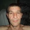 евгений, 38, г.Петропавловск