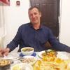 Андрей, 39, г.Новый Уренгой