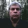 Andrey, 61, Opochka