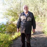 Олеu, 58 лет, Рак, Днепр
