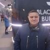 Андрей, 52, г.Ташкент