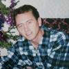 Евгений, 47, г.Братск