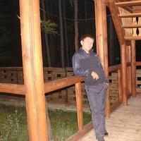 Дмитрий, 37 лет, Весы, Петропавловск-Камчатский
