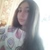 Виктория, 18, г.Томск