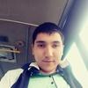Nurlan, 24, г.Тараз