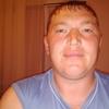 Рафкат, 31, г.Набережные Челны