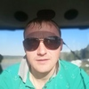Aleksandr, 32, Mariinsk