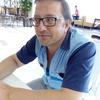 Александр, 48, г.Кизел