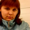 Даша, 28, г.Новокузнецк