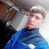 Kirill, 29, Kotelnikovo