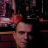 Сергей, 41, г.Могилёв