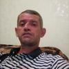 вадим, 39, г.Омск