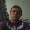 сергей, 42, г.Матвеев Курган